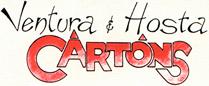 Ventura & Hosta